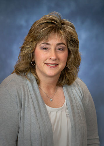 Linda Hess