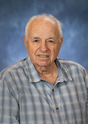 Julian Levy, CPA