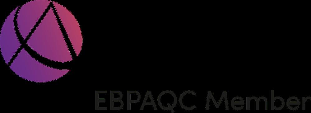aicpa-ebpaqc-member-color